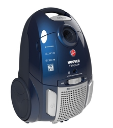 Hoover TE80PET 011
