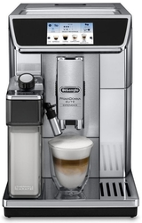 DeLonghi PrimaDonna Elite ECAM650.85.MS